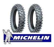 Michelin-dirt-bike-tires-for-sale