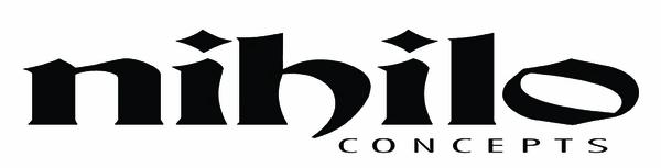 nihilo_font_copy_full_width