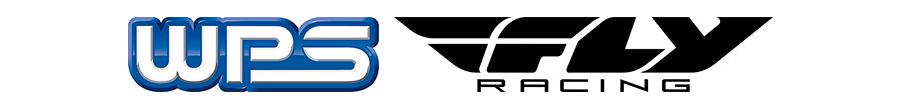 wps-fly-banner
