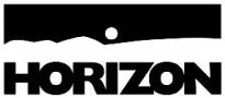 HZONlogo