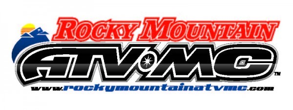 rocky ATV2